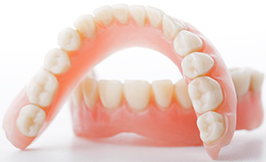 Rialto family dentist   dentures, missing teeth replacements  Rialto Family Dental Center