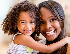 Rialto dentist | pediatric dental services | Rialto Family Dental Center
